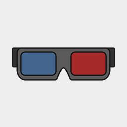 BLuR WordPress Plugin icon