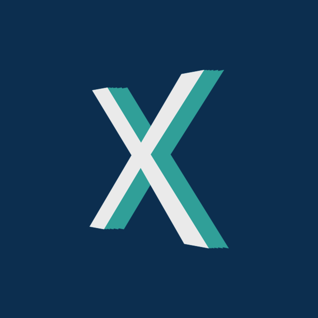 Project ExMoment logo image